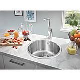 Кухонная мойка Grohe Sink K200 31720SD0, фото 3