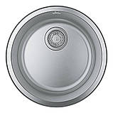 Кухонная мойка Grohe Sink K200 31720SD0, фото 4