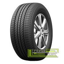 Всесезонная шина Kapsen PracticalMax H/T RS21 225/60 R18 100H