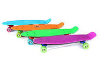 Скейт 0847 Пенни Penny Board
