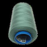 050 Нитки Super швейные цветные 40/2 4000ярдов (6-2274-М-050), фото 2