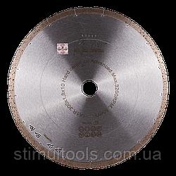 Круг алмазний відрізний 1A1R 300x1,8x10x32 Hard ceramics Advanced