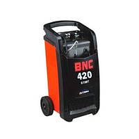 Зарядное устройство SHYUAN BNC-320