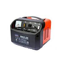 Зарядное устройство SHYUAN MAX-20