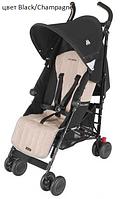 Прогулочная коляска Maclaren Techno XLR 2015