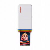 Принтери, сканери, БФП Polaroid Hi-Print Pocket (9046)