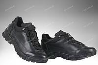 Тактична взуття / демісезонні військові кросівки Trooper SHADOW Gen.2 (чорний), фото 1