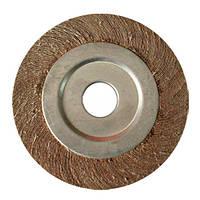 Диск пелюстковий InterTool 150х32,2, ширина 30мм