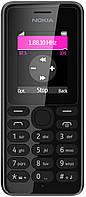 Мобильный телефон Nokia 108 Red UCRF (гарантия 12 мес)