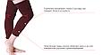 Турмалиновые гетры 1 пара, фото 6