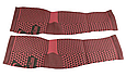 Турмалиновые гетры 1 пара, фото 5