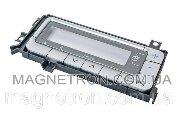 Декоративные кнопки управления для стиральных машин Electrolux 1083599041, фото 2