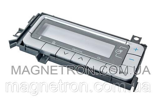 Декоративные кнопки управления для стиральных машин Electrolux 1083599041