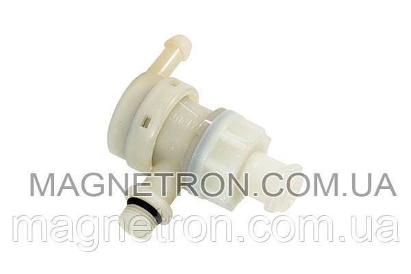 Клапан помпы для кофеварок DeLonghi 7313286129, фото 2