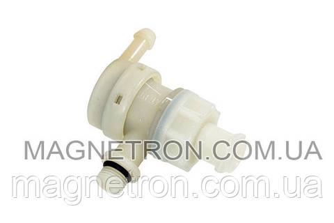 Клапан помпы для кофеварок DeLonghi 7313286129
