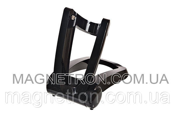 Зарядная подставка для электробритв Philips CP9331/01 422203928741, фото 2