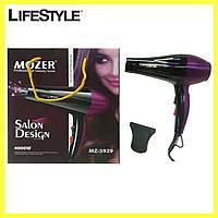 Фен для волосся, Професійний фен Mozer MZ-5929 (48)