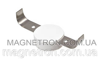 Нож для кофемолок Tefal 8100 SS-989152