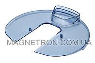 Крышка чаши для смешивания для кухонного комбайна Bosch 482103