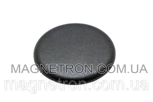 Крышка рассекателя (маленькая) для газовых плит Gorenje 162127, фото 2