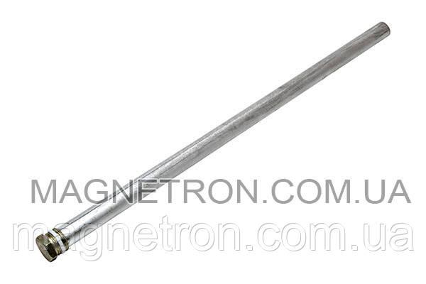 Анод магниевый для водонагревателя 22х500mm, M27 Gorenje 487181, фото 2
