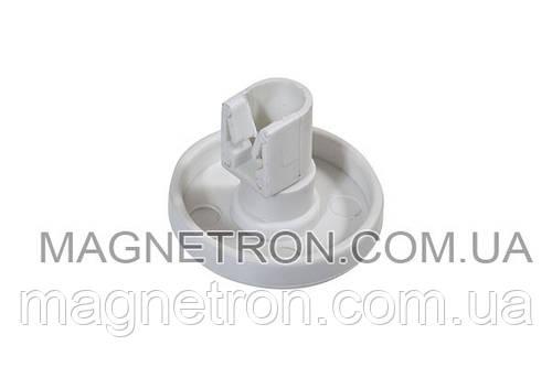 Колесо (ролик) нижнего ящика для посудомоечных машин Electrolux 50269748005
