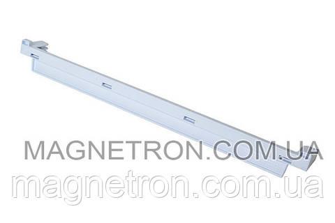 Обрамление заднее для стеклянной полки холодильника Ariston C00144354