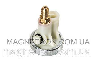 Аварийный клапан давления для кофемашин Philips Saeco 229452100