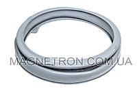 Манжета (резина) люка для стиральной машины Gorenje 249240