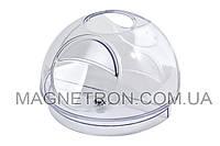 Резервуар (бачок) для воды кофеварки Krups MS-622080