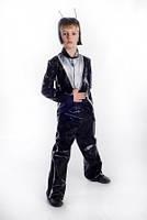 Муравей карнавальный костюм для мальчика