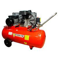ZA 65-50 (компресор Forte)