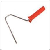 Ручка для валика Grad 250х8мм