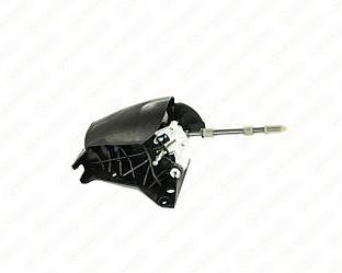 Механізм вибору передач на Renault Master III 2010-> FWD / RWD - Renault (Оригінал) БЕЗ УПАКОВКИ - 349012637RJ
