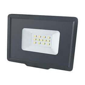 Світлодіодний прожектор BIOM 10W S5-SMD-10-Slim 6200К 220V IP65