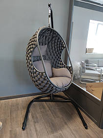 Крісло-гойдалка DONALD RGTF -97Y01