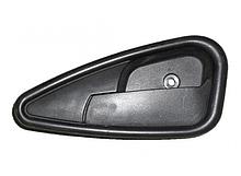 Ручка дверей внутрішня ліва Changhe Ideal-2
