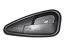 Ручка двери внутренняя левая Changhe Ideal-2