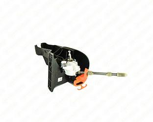 Механізм вибору передач (куліса) на Renault Master III 2010-> FWD / RWD - Nissan (Оригінал) - 34102-00Q0G