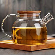 Заварники для приготування чаю та кави
