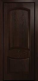Двері Новий Стиль Донна Gr1 глухі