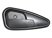 Ручка дверей внутрішня права Changhe Ideal-2