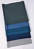 Хомут для девочек и мальчиков м 5548, разные цвета, фото 2