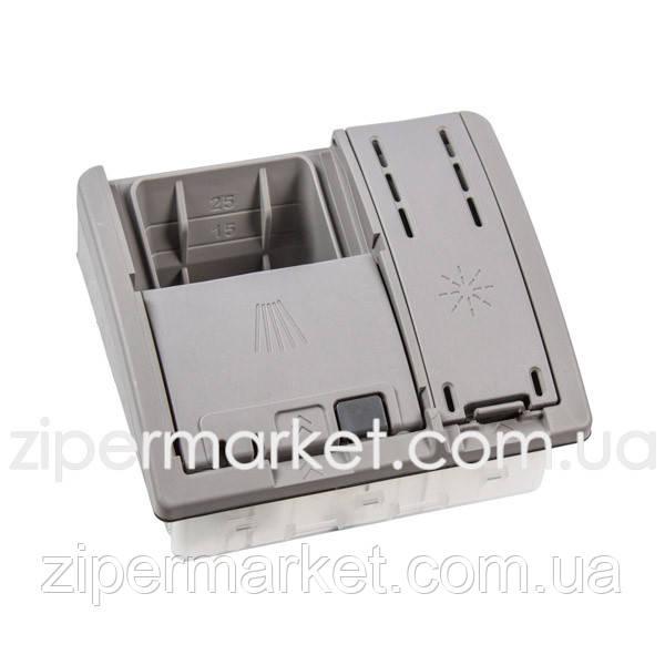 Дозатор посудомийної машини Bosch 00755073