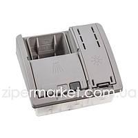 Дозатор посудомийної машини Bosch 00755073, фото 1