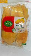 Манго без сахара Аманти фас 0,5кг