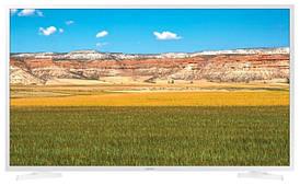"""Телевизор 32"""" Samsung UE32T4510AU (1366x768), Smart TV, новый"""