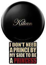 Парфюмированная вода унисекс Kilian I Don`t Need a Prince by my Side to be a Princess, 100 мл. люкс качество!