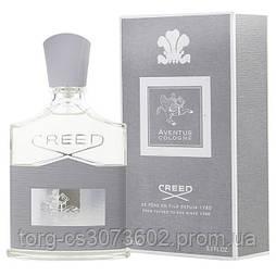 Парфюмированная вода мужская Creed Aventus Cologne, 100 мл. оригинальное качество!