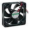 HA80251V4-C99 (вентилятор DC, 80x80x25, 12V, MagLev, 40,2м3/год, 22,1дБ)